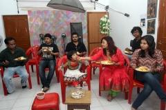 Vijaya Dashami Celebration 2014