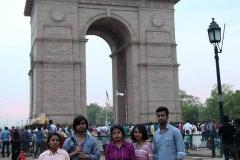 Delhi Trip 2016