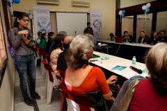 Images Redefined was the photography partner of Digi-Ability Program host by Public Relations Society of India, in Kolkata, December, 2017
