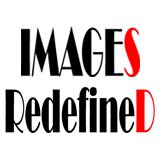 Images Redefined Photography Institute