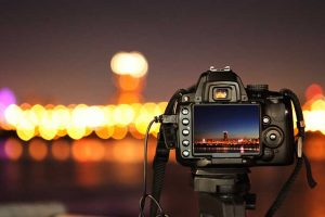 photography-as-a-career