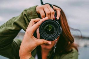 photojournalism-courses-blog