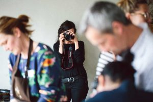 photography-workshops-blog