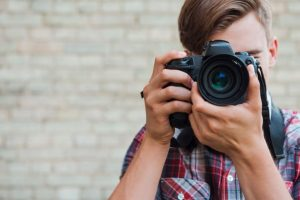 photography-course-blog