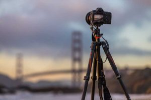 photography-school-blog
