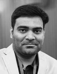 Amar Banerjee