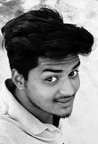 Arup Aditya