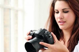 photography-tips-blog-new