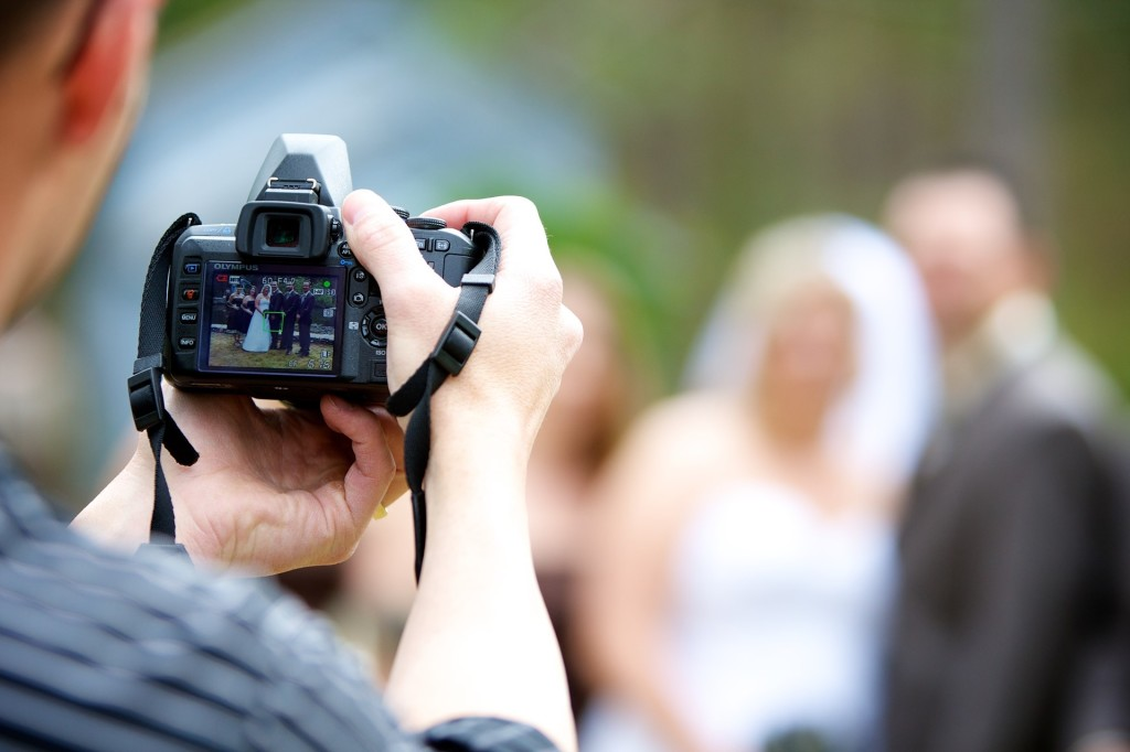 How to Become a Professional Photographer in Kolkata - Images ...