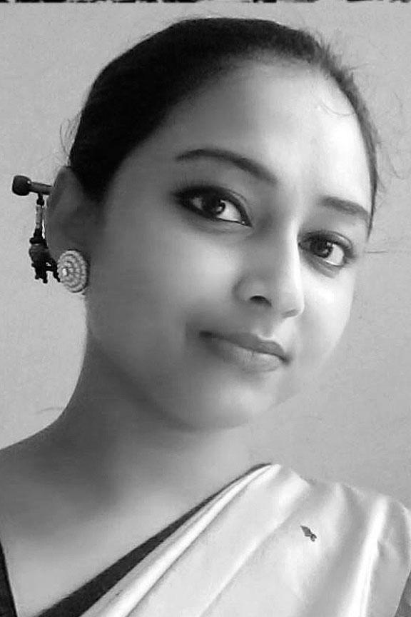 Nilay Vyas